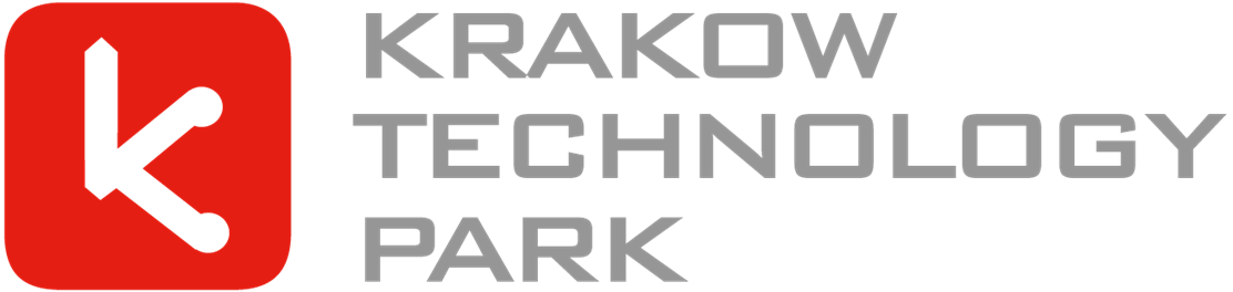 Krakow Technology Park logo